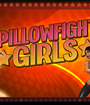 Pillowfight Girls - Episode 1 Image