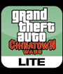 Grand Theft Auto: Chinatown Wars Lite Image