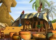 Ankh: The Lost Treasures Image