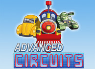 Advanced Circuits Image