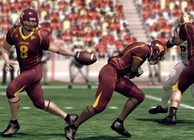 NCAA Football 11 Image