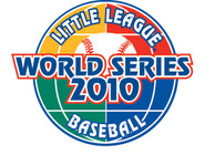 Little League World Series Baseball 2010 Image