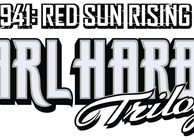 Pearl Harbor Trilogy - 1941: Red Sun Rising Image