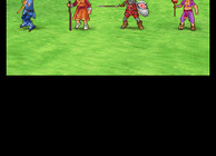 Dragon Quest IX: Sentinels of the Starry Skies Image