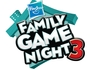 HASBRO FAMILY GAME NIGHT 3 Image