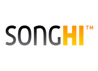 SongHi.com Image