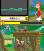 Phineas and Ferb: Ride Again Image