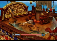 Sid Meier's Pirates! Image
