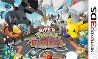 Article_list_super-pokemon-rumble-3ds-_