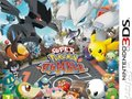 Hot_content_super-pokemon-rumble-3ds-_