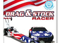 Drag & Stock Racer Image