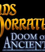 Legends of Norrath® Doom of the Ancient Ones Image