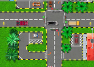 Parking Mania HD Image