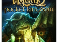 Majesty 2: Pocket Kingdom Image