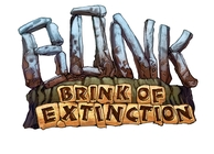 Bonk: Brink of Extinction Image