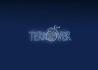 TerRover Image