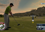 Tiger Woods PGA TOUR 11 Image