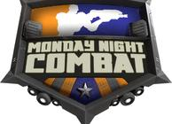 Monday Night Combat Image