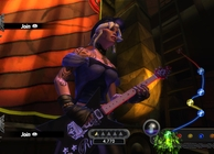 Power Gig: Rise of the SixString Image