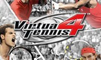 Article_list_virtua-tennis-4-xbox-360-_
