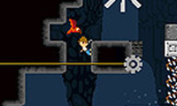Treasure Adventure Game (Free Game) Image