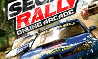 Article_list_sega_rally_online_00