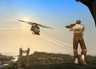 Crackdown 2 Image