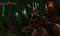Article_list_kingdoms_of_amalur_3
