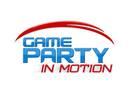 Game Party: In Motion Image