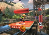 Kinect Adventures Image