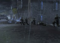 Company of Heroes Online Image