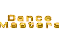 DanceMasters Image