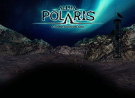 Alpha Polaris Image