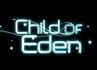 Child of Eden Image