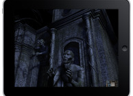 Dracula: The Last Sanctuary Image