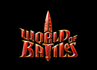World of Battles Image