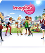 Imagine Town Image