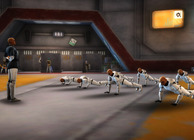 Clone Wars Adventures Image