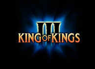 King of Kings 3 Image