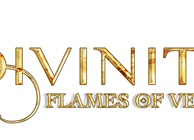 Divinity II - Flames Of Vengeance Image