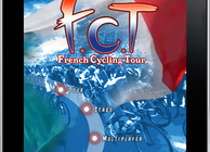 French Cycling Tour 2010 Image