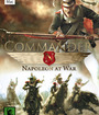 Commander: Napoleon At War Image