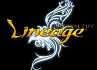 Lineage Image