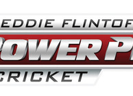 Freddie Flintoff's Power Play Cricket Image