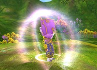 Fairy Story Online Image