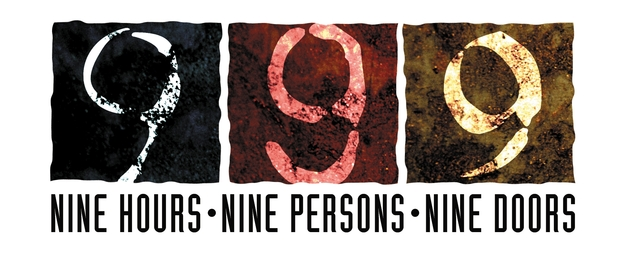 Nine Hours, Nine Persons, Nine Doors - Feature
