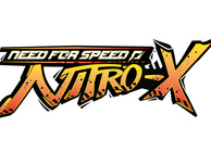 Need for Speed Nitro-X Image