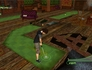3D Ultra MiniGolf Adventures 2 Image