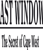 Last Window: The Secret of Cape West Boxart