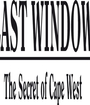 Last Window: The Secret of Cape West Image
